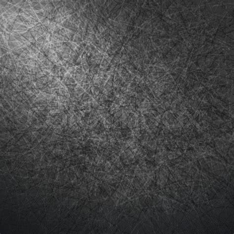 Abstract Vector Luxury Dark Gray Background Spotlight On