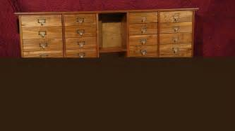 fly tying desk for sale fly tying desks blue ridge furniture and cabinet works