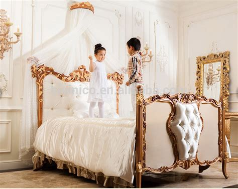 kids furniture antique childrenkids bedroom furniture set