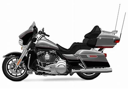 Ultra Limited Low Harley Davidson Touring Inventory