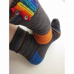 Bongs Auf Rechnung : rainbow pipes and linen stitch socks knitting pattern by aurelie colas strickanleitungen ~ Themetempest.com Abrechnung