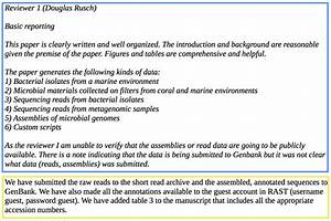 self evaluation argument essay self evaluation argument essay live homework helper
