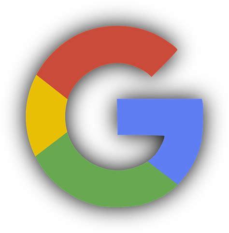 bureau d orientation image vectorielle gratuite logo ombre image