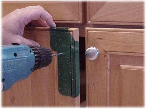 tips  tricks  installing kitchen cabinets