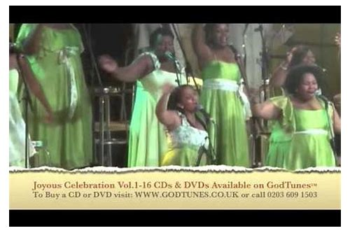joyous celebration ngiyalilonda mp3 download