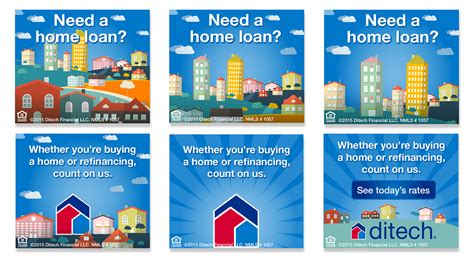 related keywords suggestions for mortgage banners