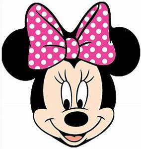 zeynep harikalar diyarinda minnie mouse dogum gunu With minnie mouse cake template free
