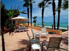 VILLA DEL MAR BAJA PARADISE, Beachfront VRBO