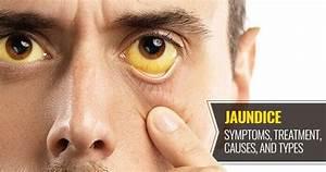 Treatment For Diabetic Gangrene