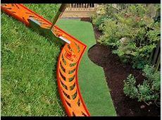 Garden Borders I Garden Borders And Edging Ideas Garden