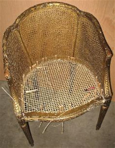 presenting woven furniture weaves both and pressed