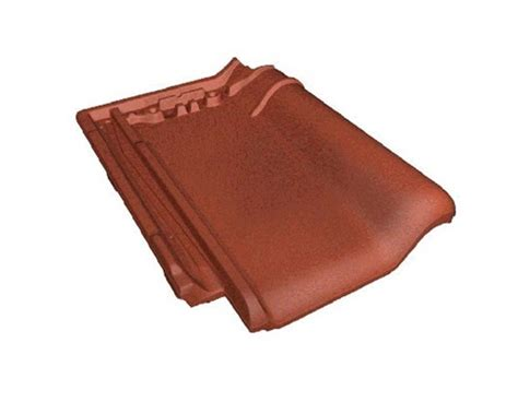 Redlands Clay Tile Icc by Redland Postel Clay Tile Extons Roofing Supplies
