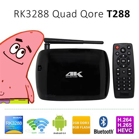 android manufacturer hd android tv box best android tv box manufacturer