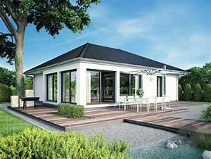 Kleinen Bungalow Bauen : 59 besten bungalows bungalow ideen und grundrisse bilder auf pinterest auswandern container ~ Sanjose-hotels-ca.com Haus und Dekorationen