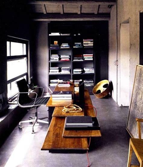 desk decorations for guys home office design several choices for home office design