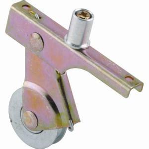 prime line steel sliding screen door rollers 2 pack b