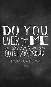 Christian Quotes Wallpaper Iphone. QuotesGram