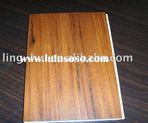 engineered wood floor glue engineered wood floor glue manufacturers in lulusoso com page 1