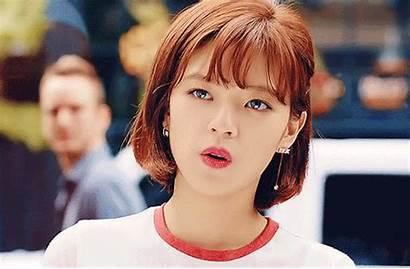 Twice Jeongyeon Jungyeon Farol Tudo Sobre Kpop
