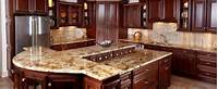 types of countertops What Are the Different Types of Countertops? – The RTA Store