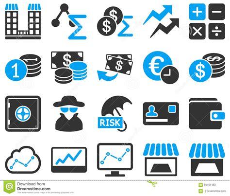 bureau des licences ensemble de service de comptabilité et d 39 icône d 39 affaires