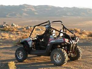 2009 Polaris Ranger 800 Rzr S Service Repair Manual Manual