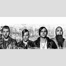 Three Days Grace, Halestorm To Rock The Maritimes In November, On Sale Friday
