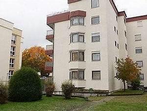 Wohnung Kaufen Böblingen : immobilien zum kauf in b blingen ~ Orissabook.com Haus und Dekorationen