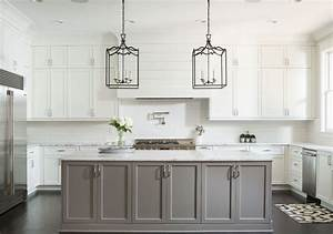 color schemes for white kitchen cabinets 2267