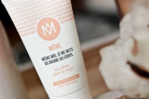 Meme Cosmetics - m 202 me cosmetics mon avis sur 5 produits de beaut 233
