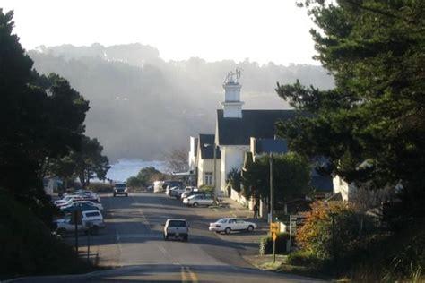Cytotec Tab Mendocino California Best Of The Road