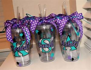 57 best ideas about vinyl projects on pinterest cheer for Vinyl letters for plastic cups