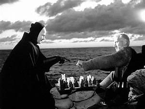 In praise of The Seventh Seal – Ingmar Bergman's ...