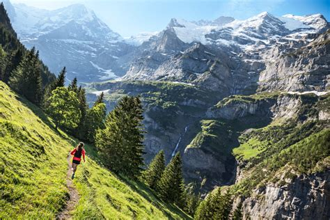professional trail running photography  commercial