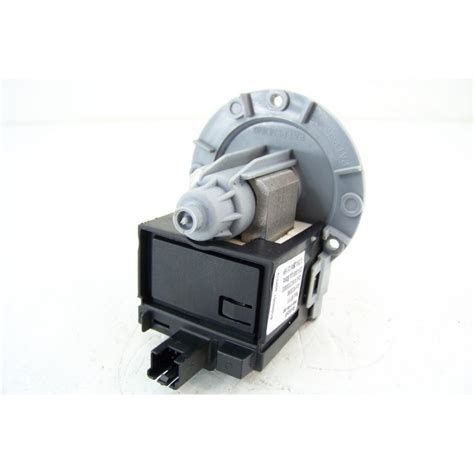 wtg804700 brandt vedette thomson n 176 251 pompe de vidange d