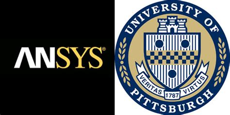 Ansys And University Of Pittsburgh Launch Lab To Improve