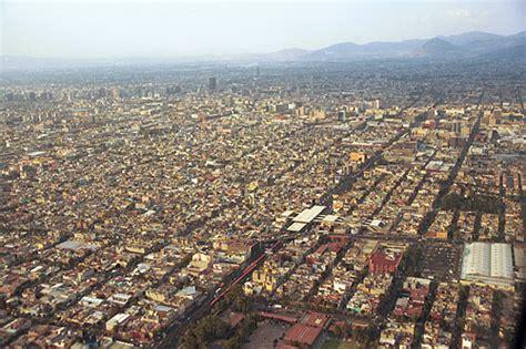 adventures  mexico city home   highway
