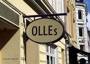Restaurants In Ottensen : olles restaurant in hamburg ottensen f r immer geschlossen leinenlos ~ Eleganceandgraceweddings.com Haus und Dekorationen