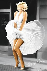 Film Classic August: The Seven Year Itch is hard to ...