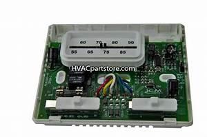7330g3351 Coleman Mach Analog Rv Thermostat  U2013 Hvacpartstore