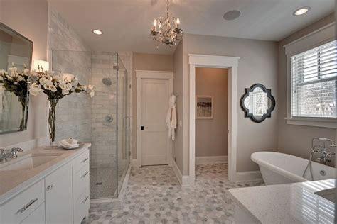 master bathroom ideas on a budget fresh and cool master bathroom remodel ideas on a budget