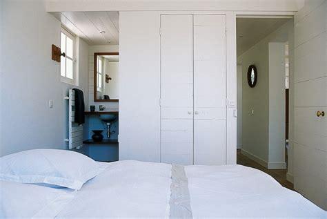 chambre 12m2 decoration chambre 12m2 visuel 7