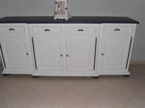 meuble ancien repeint p7300006 meuble 224 repeindre meubles relooker et relooker meuble