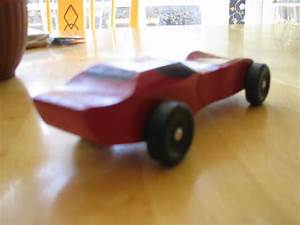 mustang pinewood derby car mustang forums at stangnet With pinewood derby corvette template