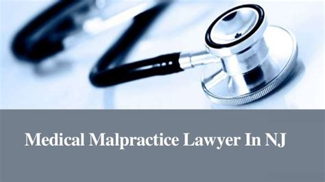 Medical Malpractice Lawyer In Nj. Rosen College Apartments Jail For Tax Evasion. Ford Dealership In Garland Tx. Comcast St Augustine Fl How Secure Is Dropbox. Nurse Practitioner Programs Virginia. Pratt Design Management Umass Criminal Justice. Human Resource Generalist Plumber On The Way. How Soon After Buying A House Can I Refinance. Addiction Recovery Systems Mazdaspeed 6 2008