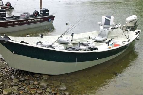Clacka Boats by Top 22 Ideas About Drift Boats On Models