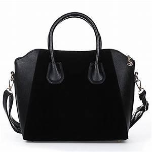 Sac A Main Pour Cours : un sac bandouli re pour l 39 cole qui vous ressemble sac shoes ~ Melissatoandfro.com Idées de Décoration