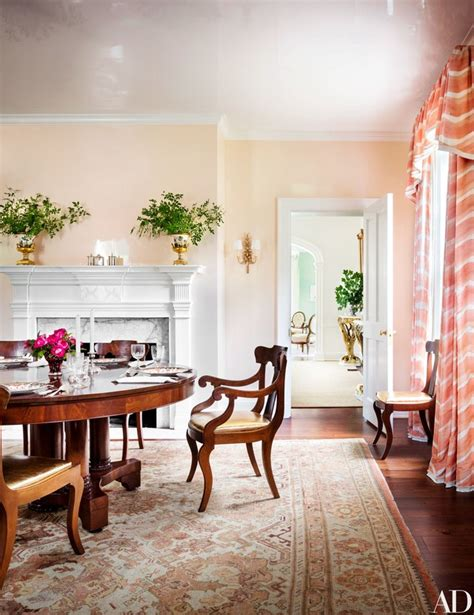 Esszimmer Streichen Ideen by Dining Room Paint Colors Ideas And Inspiration Photos
