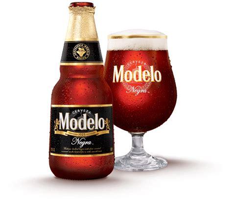 modelo negra modelo negra casa modelo mexican beer