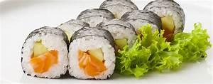 Sushi In Köln : buffet platten sushi in k ln ~ Yasmunasinghe.com Haus und Dekorationen